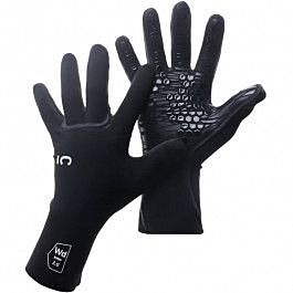 C-Skins Wired 5 finger glove 3 mm